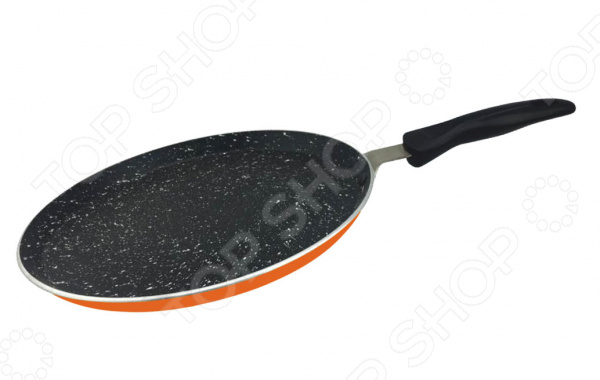 Сковорода блинная Calve CL-1107. В ассортименте