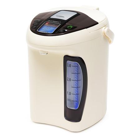 Купить Термопот Oursson TP4310PD/IV