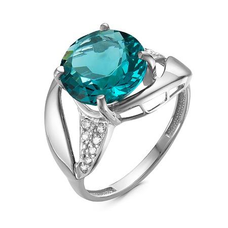 Купить Кольцо «Небесная любовь» 1000-0207