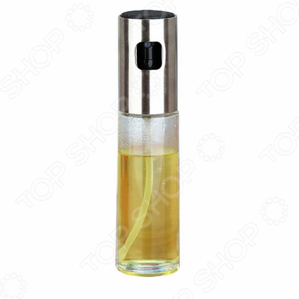 Распылитель для масла и уксуса Ruges «Сприт»