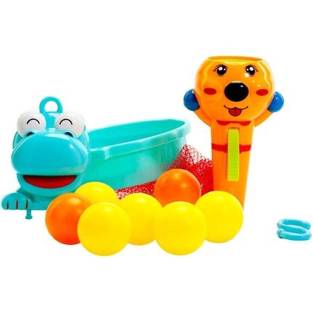 Купить Игра детская Bradex «Веселый баскетбол»