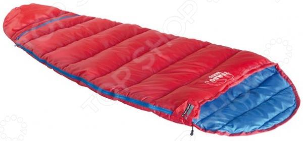 Спальный мешок High Peak Tembo Vario cпальный мешок high peak pak 1600 23310