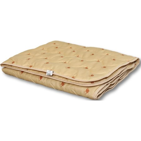 Купить Одеяло детское Dream Time облегченное «Верблюжья шерсть»