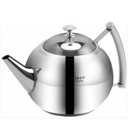 Купить Чайник заварочный Zeidan Z 4317