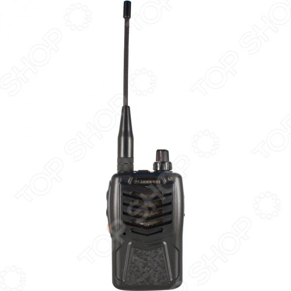Радиорация JJ-Connect 5000 Pro мегафон jj connect megaphone pro 7 portable