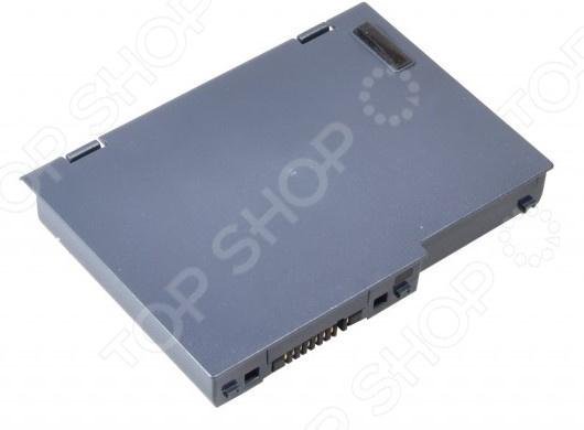Аккумулятор для ноутбука Pitatel BT-308 аккумулятор для ноутбука pitatel bt 308