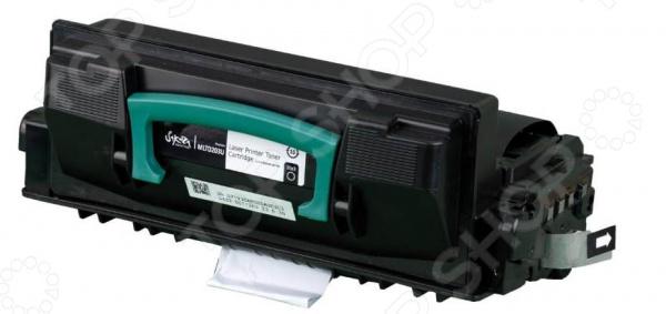 Картридж Sakura MLTD203U для Samsung, ProXpress SL-M4020/M4070 mx m4070