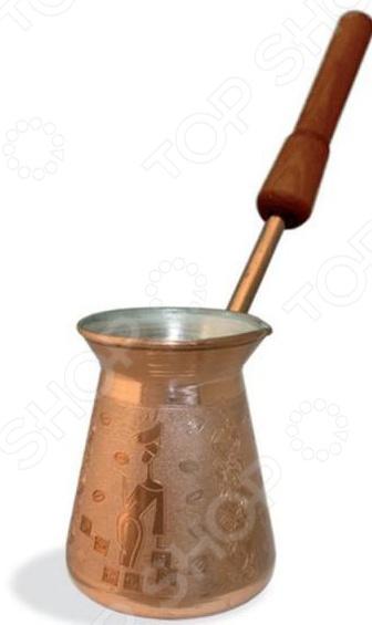 Кофеварка TimA A 420 кофеварка tima a 420