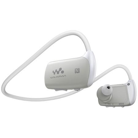 Купить MP3-плеер Sony NWZ-WS613