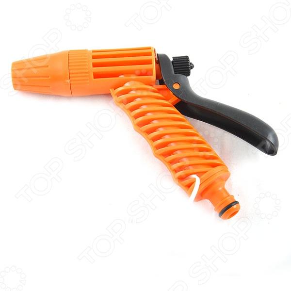 Пистолет-распылитель Archimedes 90930