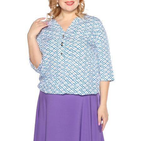 Купить Блуза Prima Linea «Аврора»