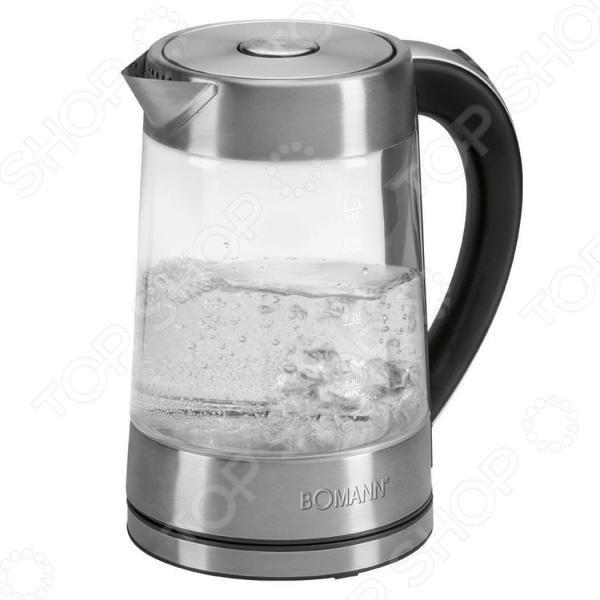 Чайник WK 5023 G CB