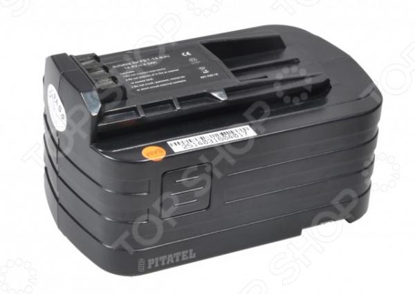 Батарея аккумуляторная Pitatel TSB-197-FES14-30L купить автошину к 197 в смоленске