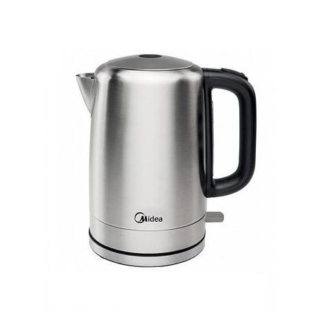 Купить Чайник Midea MK-M317C2A-SS