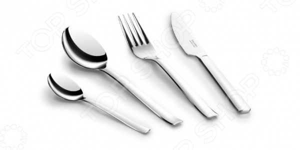 ����� �������� �������� Tescoma Banquet