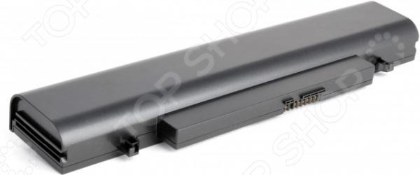 Аккумулятор для ноутбука Pitatel BT-967 альбом для рисования action ben10 a4 12 листов bt aa 12 в ассортименте bt aa 12