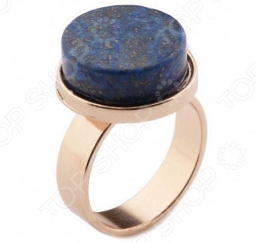 Кольцо Bradex «Созвездие» кольцо bradex пилатес