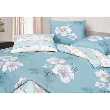 Купить Комплект постельного белья Ecotex «Софья»