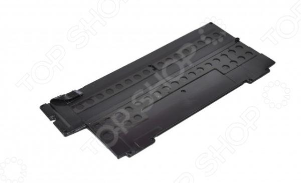 Аккумулятор для ноутбука Pitatel BT-808 аккумуляторы для ноутбуков и планшетов