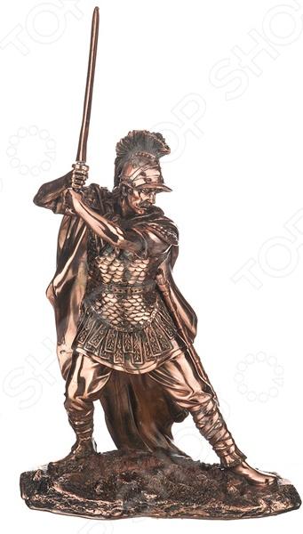 Фигурка декоративная «Воин»