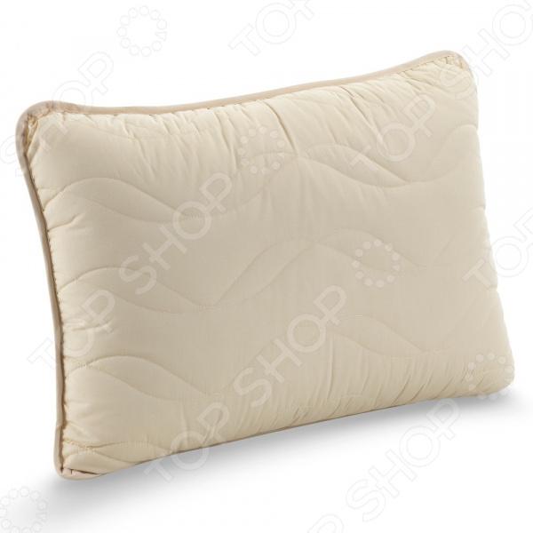 Подушка классическая Dormeo «Бамбук»