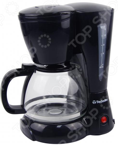 Кофеварка Technika TK-7902