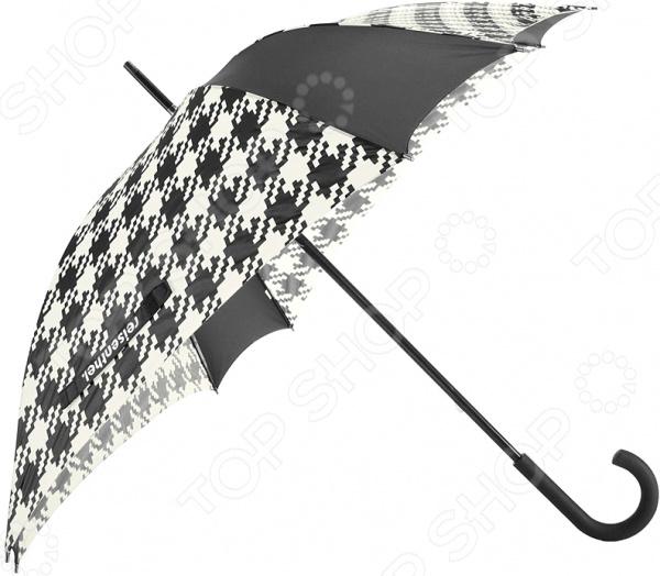 Зонт-трость Reisenthel Umbrella Fifties black