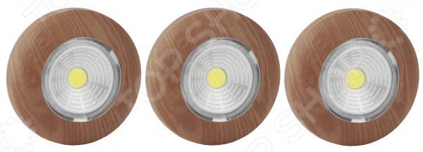 Комплект фонарей Эра SB-506 «Аврора»