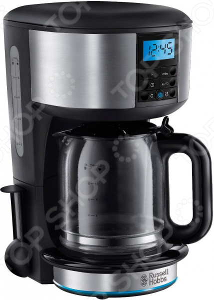 Кофеварка 20680-56