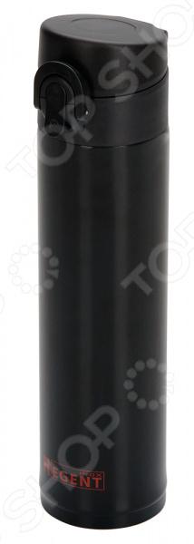 Термос Regent Fitness 93-TE-FI-2-360