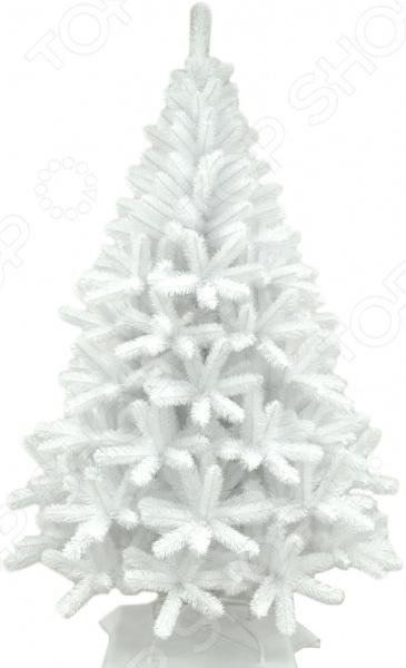 Ель искусственная Crystal Trees «Соренто»