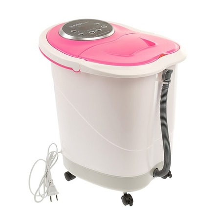 Купить Гидромассажная ванночка для ног First 8115-2