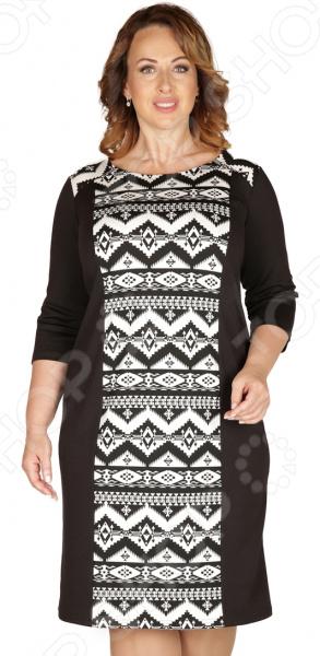 Платье Лауме-Лайн «Сара»