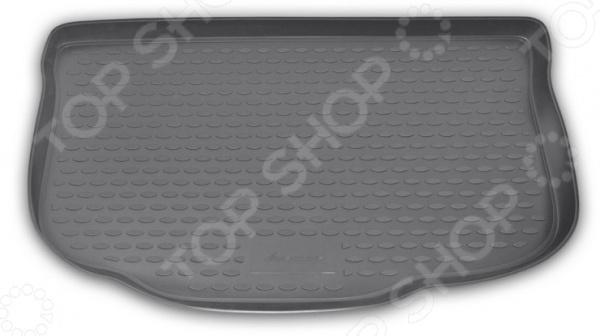 Коврик в багажник Element Mitsubishi Colt 3D 10/2009, хэтчбек dia 400mm 900w 120v 3m ntc 100k round tank silicone heater huge 3d printer build plate heated bed electric heating plate element
