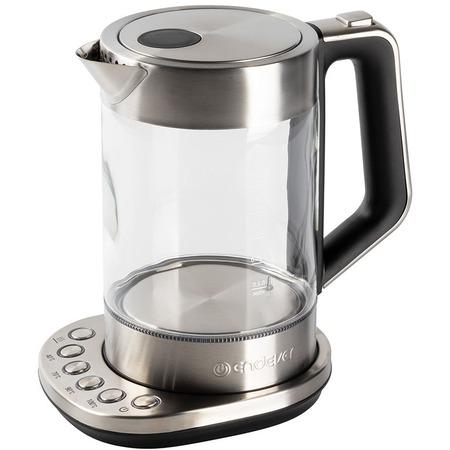 Купить Чайник Endever Skyline KR-336G