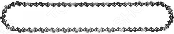 Цепь для бензопилы Зубр 70302 чехол для шины бензопилы stihl 00007929172 до 350мм