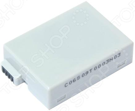 Аккумулятор для камеры Pitatel SEB-PV034 аккумулятор для камеры pitatel seb pv205