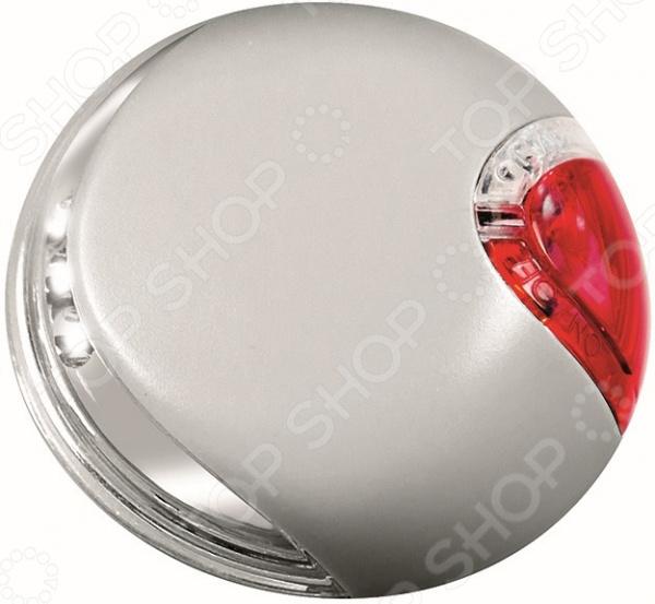 Подсветка для рулетки Flexi VARIO LED Lighting System аксессуар для рулетки flexi vario led flesh belt l светящееся дополнение для поводка