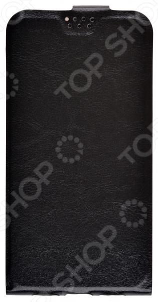 Чехол-флип skinBOX Huawei Nova Plus чехлы для телефонов skinbox huawei honor 6 plus skinbox lux