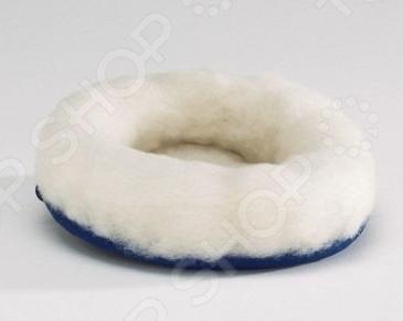 Лежанка для хомяков и мышей Beeztees 810922