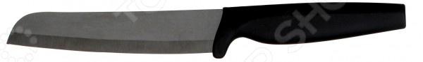 Нож Regent для хлеба Diamante нож для хлеба regent inox diamante 27 5 см page 6
