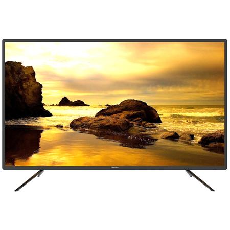 Купить Телевизор Centek CT-8155