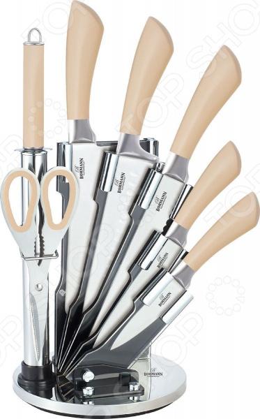 Набор ножей Bohmann BH-5067