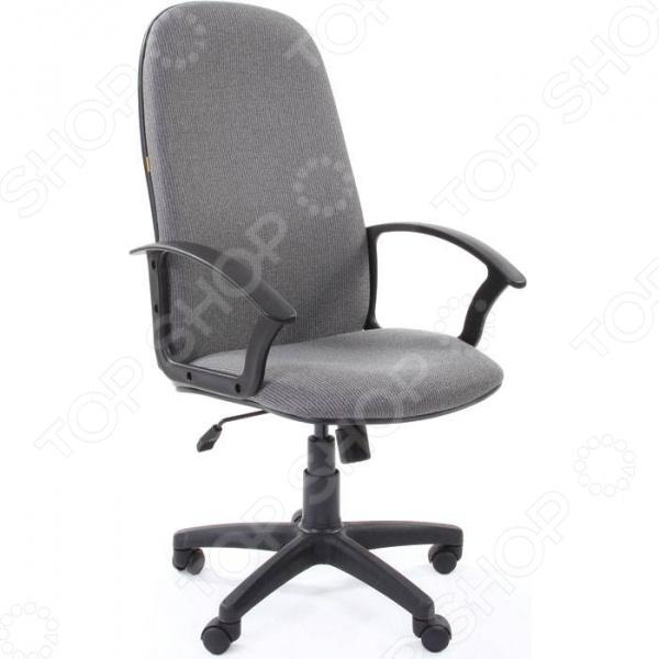 Кресло офисное 289 new 20-23