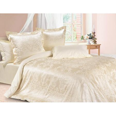 Купить Комплект постельного белья Ecotex «Грация». Евро