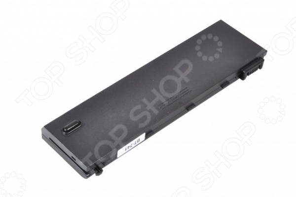 все цены на Аккумулятор для ноутбука Pitatel BT-741 онлайн