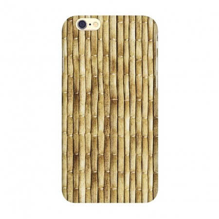 Купить Чехол для IPhone 6 Mitya Veselkov «Бамбук»