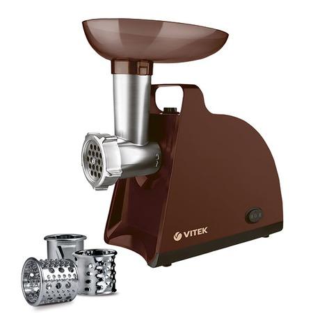 Купить Мясорубка Vitek VT-3613