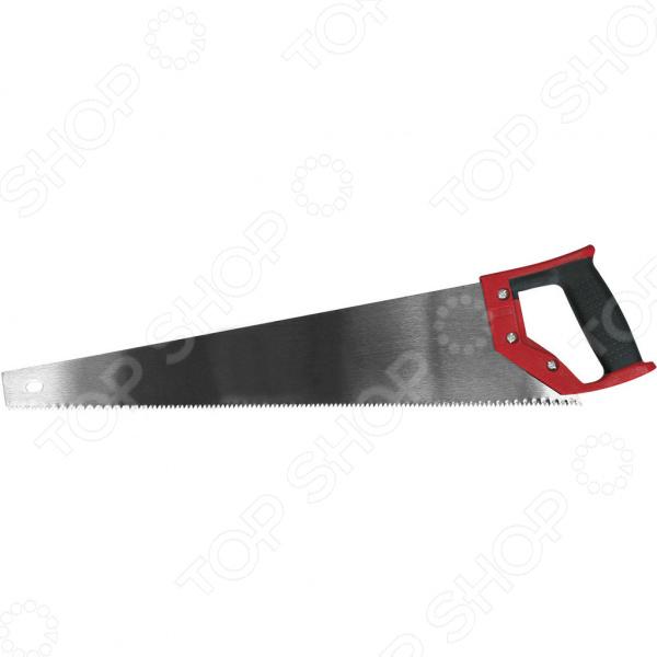 Ножовка по дереву Zipower PM 4204 цена и фото