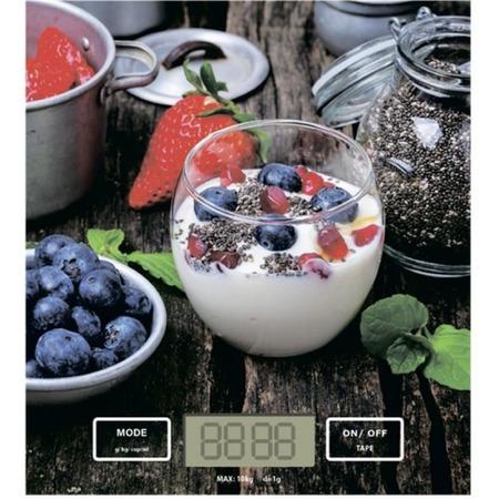 Купить Весы кухонные BEON BN-154